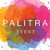 Лофт для мероприятий Palitra-Event