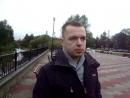 Предприниматель Александр Онуфриев. Вязьма. 28.09.18