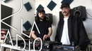 Simple Symmetry @ LaRadio x Disco Halal - ONWEEK '18