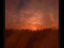 Священное писание Славян Суть Велесовой книги