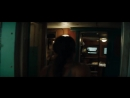 TOMB RAIDER (2018) FULL MOVIE(HD) Alicia Vikander Lara Croft Movie Watch and Download Movie HD :