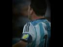 Vamos Argentina!
