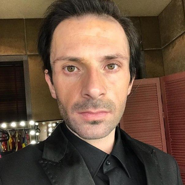 Скончался актер сериала «Закрытая школа»