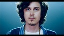 Watsky Welcome to the Family official video