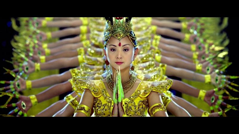 Самсара_Samsara 2011