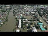 Потоп Чита 10.07.18 16.30