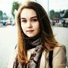 Nastya Kargapoltseva