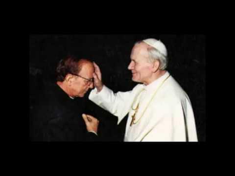 VERSTECKTE KAMERA - SEXORGIE IM VATIKAN! Priester onaniert vor versammelter Gemeinde! PAPST AUCH