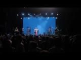 Ногу Свело! - Хару Мамбуру (Live)