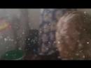 26/03/18 Хiumin Happy birthday Қайырымдылық шарасы