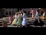 Джон Траволта, Оливиа Ньютон Джон (Бриолин) - Summer Nights