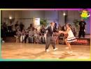 Rockn Roll Dance Show MD54