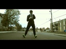 RaiderMusic - We forget to live [JUMPSTYLE]