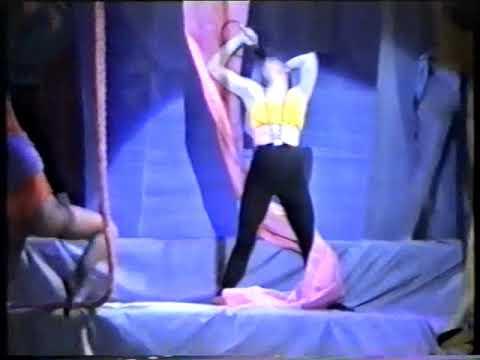 Ростовский молодежный театр, По волне моей памяти, реж. В.Б.Чигишев