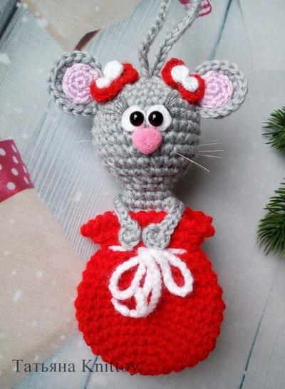 knittoy - вязаные игрушки! Фурнитура для игрушек | VK