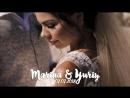 Минифильм для Марины и Юрия, 07.07.2018
