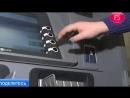 Путин разрешил банкам блокировать карты при подозрении на кражу средств