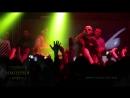 GUF. Концерт в Муроме (24.03.2018). (При уч. Rigos  RE$T (Гипнойза)  DJ CAVE  МАФОН  Синдром Шиза)
