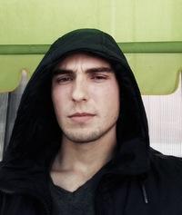 Андрей Турбаев