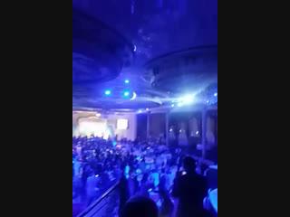 Бекзат Жасан - Live