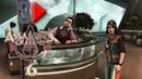 Assassin's Creed IV Black Flag на 100% - 6 Абстерго. Часть 1