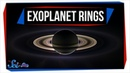 Do Exoplanets Have Rings