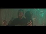 Miyagi, Эндшпиль feat. Рем Дигга - I Got Love - 1080HD - VKlipe.com