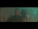 Miyagi, Эндшпиль feat. Рем Дигга - I Got Love - 1080HD - [ ]