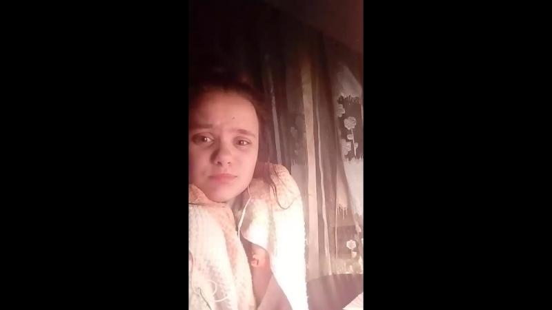 Kate Naitli - Live