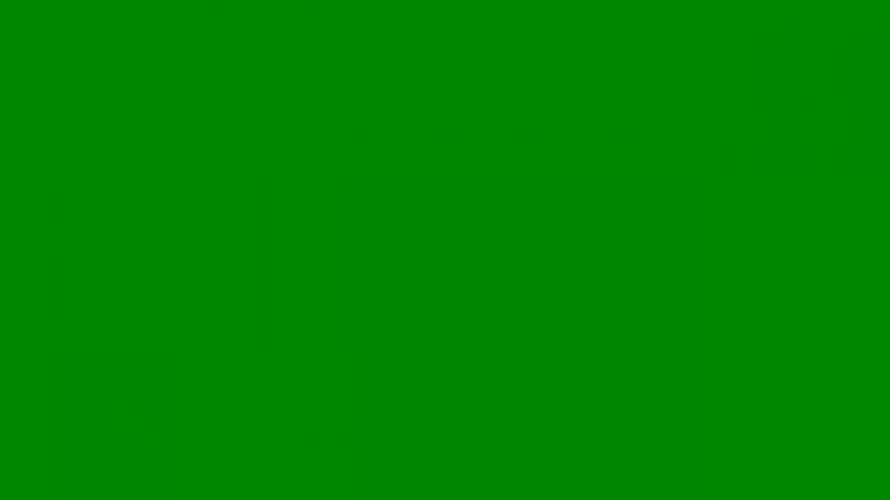 [Игромания Кино] ❗ Игромания! НОВОСТИ КИНО, 18 апреля (Терминатор, Оно 2, Мулан, Аниме, Джейсон Борн, V-Wars)