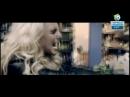 Britney Spears — Criminal (Первый городской) Музыка на Первом городском