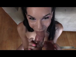 Eden Sin - But You Said Last Time Was The Last Time [All Sex, Hardcore, Blowjob, Gonzo] BRAZZERS