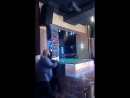 Церемония вручения наград фестиваля ГОЛОС КАВКАЗА