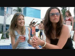 Дикость 2 _ Wild Things 2 (2004)