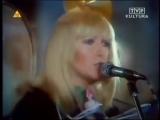 Марыля Родович Разноцветные ярмарки СОПОТ 1977