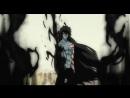 Bleach AMV - Ichigo vs Aizen