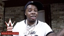 CBM Lil Daddy 90's Baby (Badazz Music Syndicate) (WSHH Exclusive - Official Music Video)