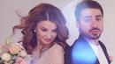 Даниэль Гарунов и Нурианна Каллаева - Свадебные цветы