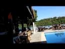 Edgewater Dive Spa Resort 2018 review Puerto Galera
