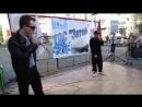 Vidmo_org_Video_klipy_videoklipy_roliki_Antirespekt_125_video-