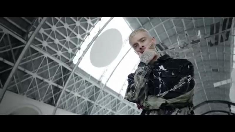 Тимати feat. Мот, Егор Крид, Скруджи, Наzима Terry - Ракета (премьера клипа, 2