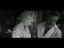 ДИРЕКТОР (1969) - драма. Алексей Салтыков