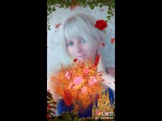 LIKE_6579157632691401517.mp4