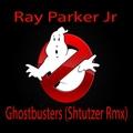Ray Parker Jr. - Ghostbusters (Shtutzer Rmx)