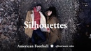 American Football - Silhouettes [OFFICIAL MUSIC VIDEO]