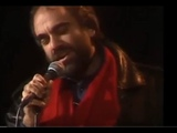 Demis Roussos - 'When a man loves a woman'_'Forever and Ever' 1984 (ZingeZong, Netherlands)