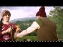 Doğuş Çay Gurme Reklam Filmi