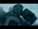 Vikings 4х03 Bjorn