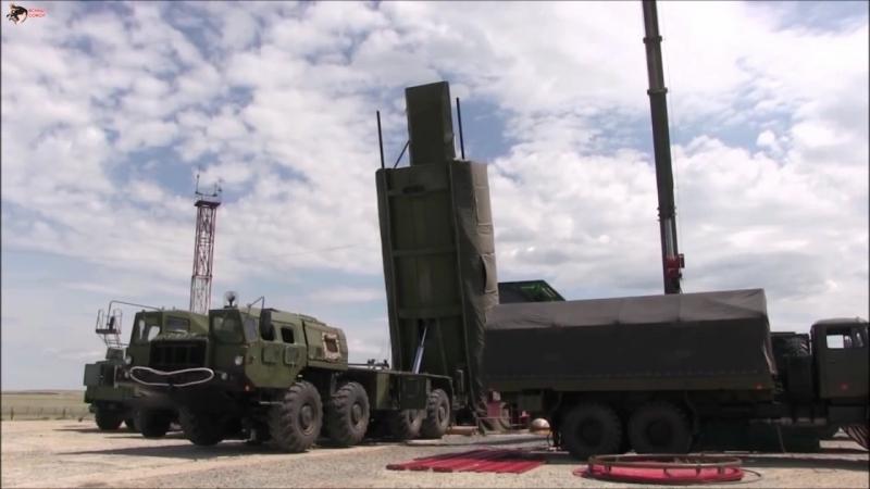 Создание новых стратегических систем вооружений России предотвращает любую агрессию в отношении страны и союзников