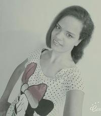 Дарья Кот